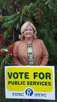 vote-for-public-services