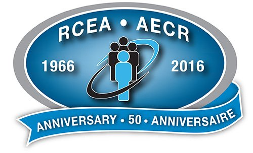 50th-Anniversary-RCEA