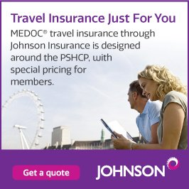 Travel Insurance,allianz travel insurance,travelers insurance login,travel insurance reviews,travel medical insurance