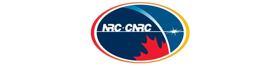 Official Appointment of NRC President