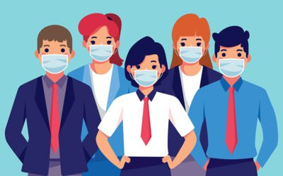 Guidance – Non-Medical Masks and Screening