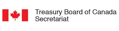 Message from the President of the Treasury Board