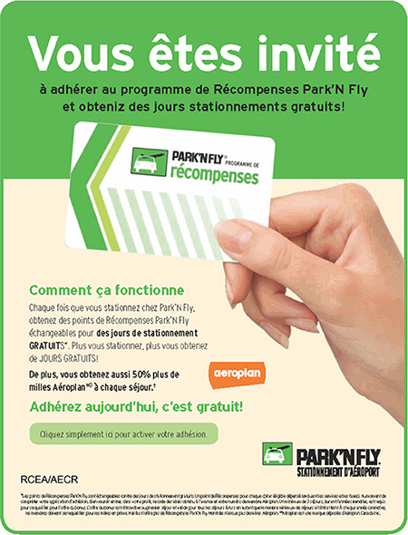 Parknfly-Card