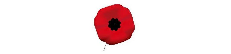 The RCEA recognizes Remembrance Day, November 11