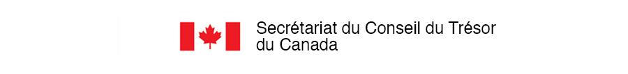 Taux de cotisation en vigueur le 1er janvier 2021 pour les régimes de retraite de la fonction publique, des Forces et de la GRC