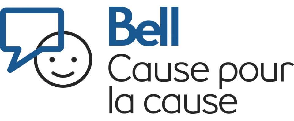 Journée Bell Cause pour la cause 28 janvier 2021