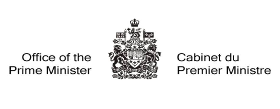 Déclaration du premier ministre pour annoncer une journée nationale de commémoration pour la COVID-19